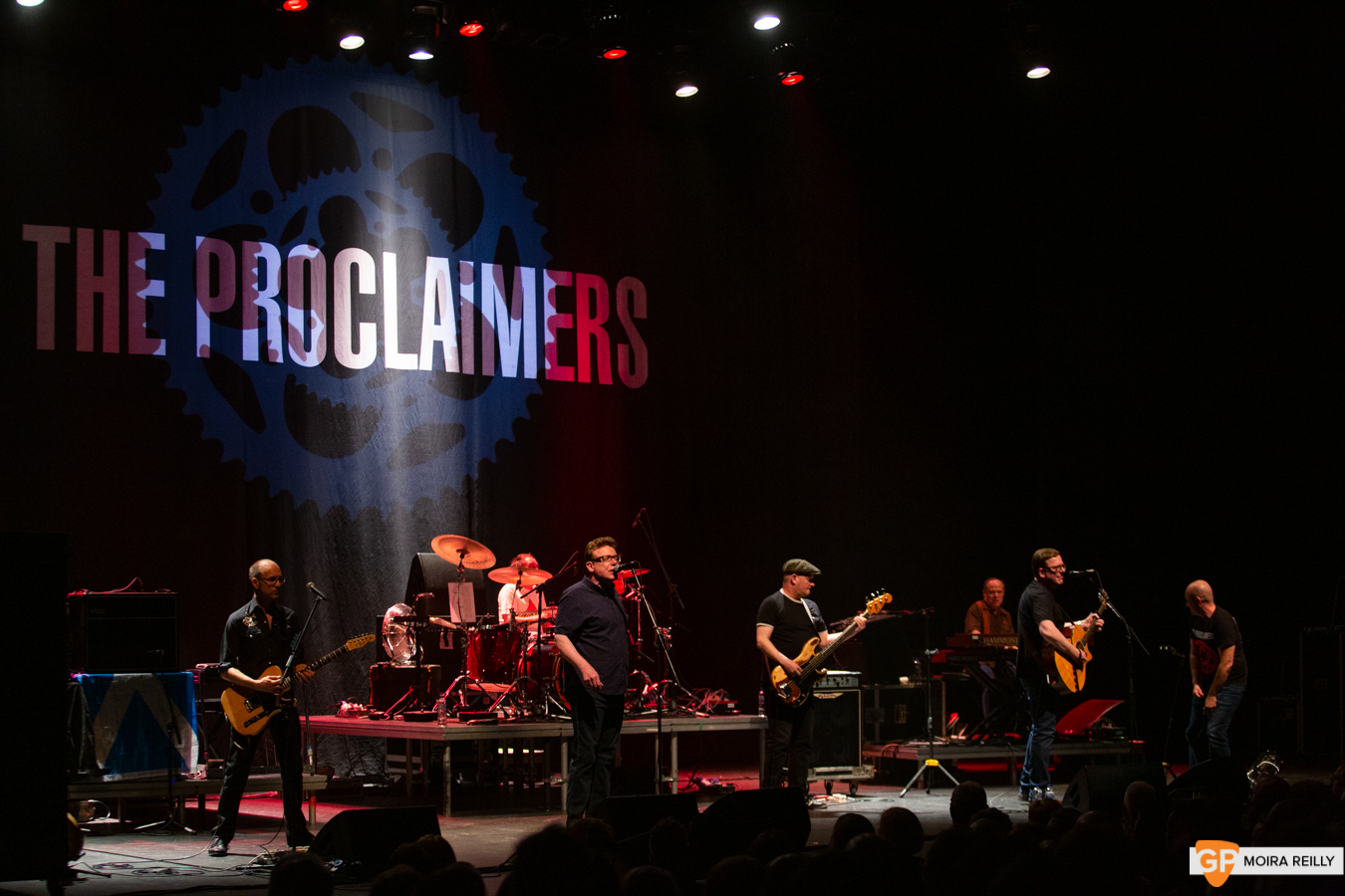 TheProclaimers_BordGais_7Sep19_MoiraReilly-1