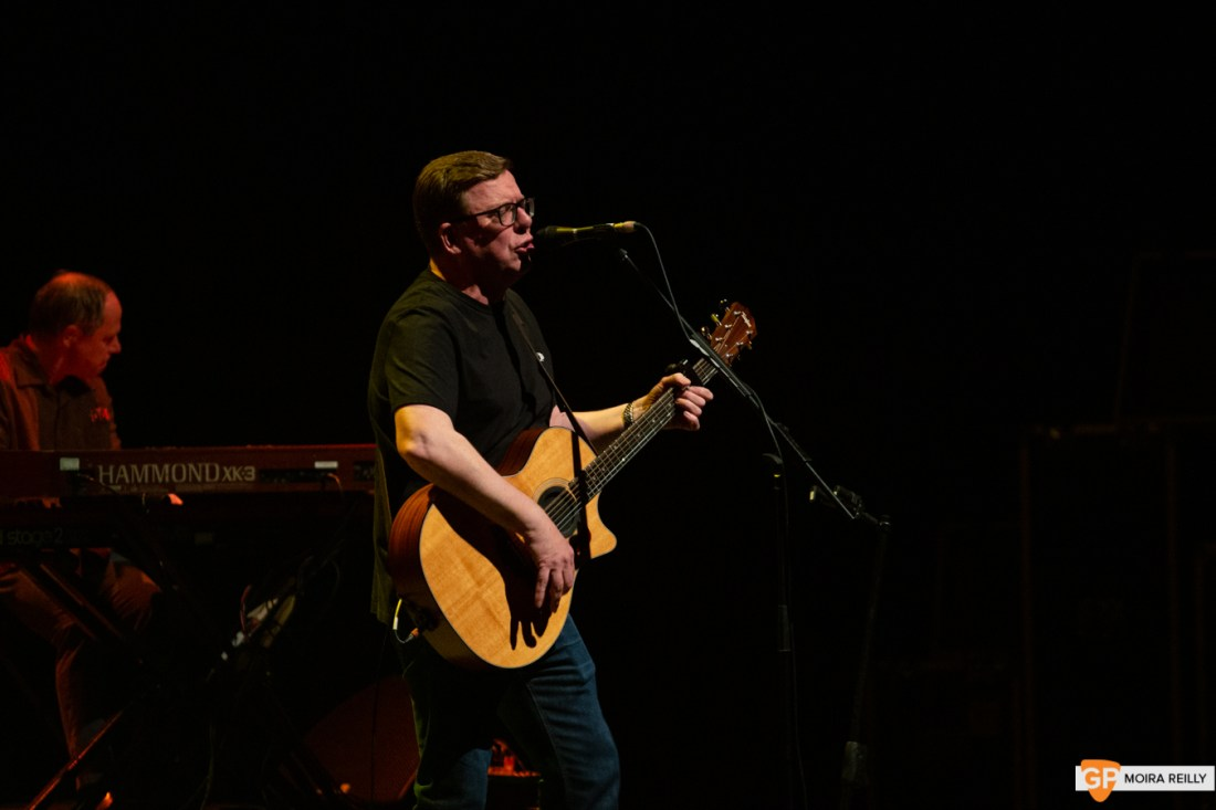 TheProclaimers_BordGais_7Sep19_MoiraReilly-4