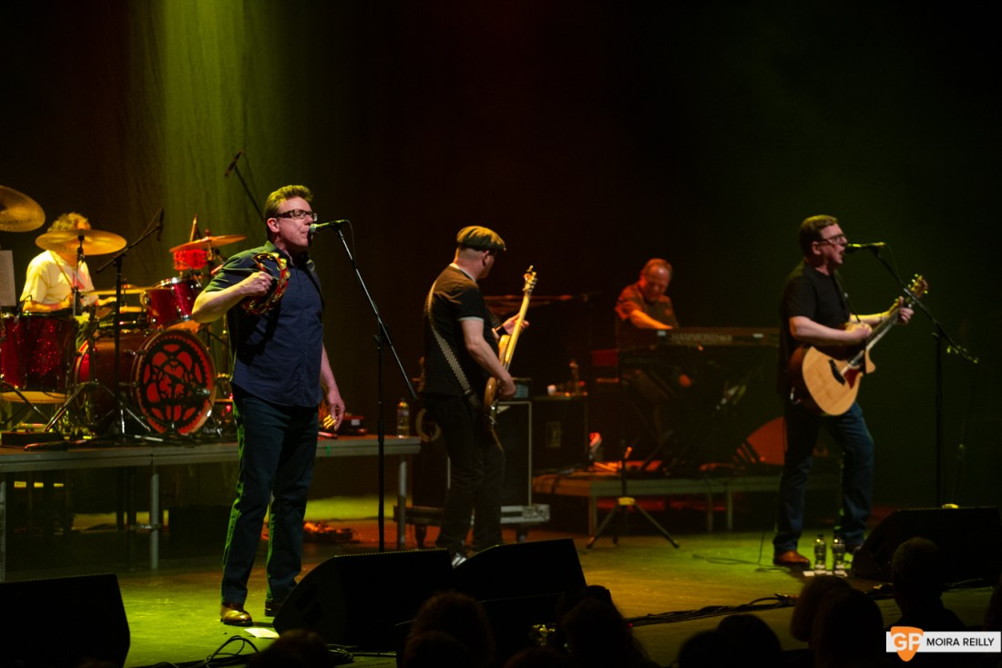 TheProclaimers_BordGais_7Sep19_MoiraReilly-8