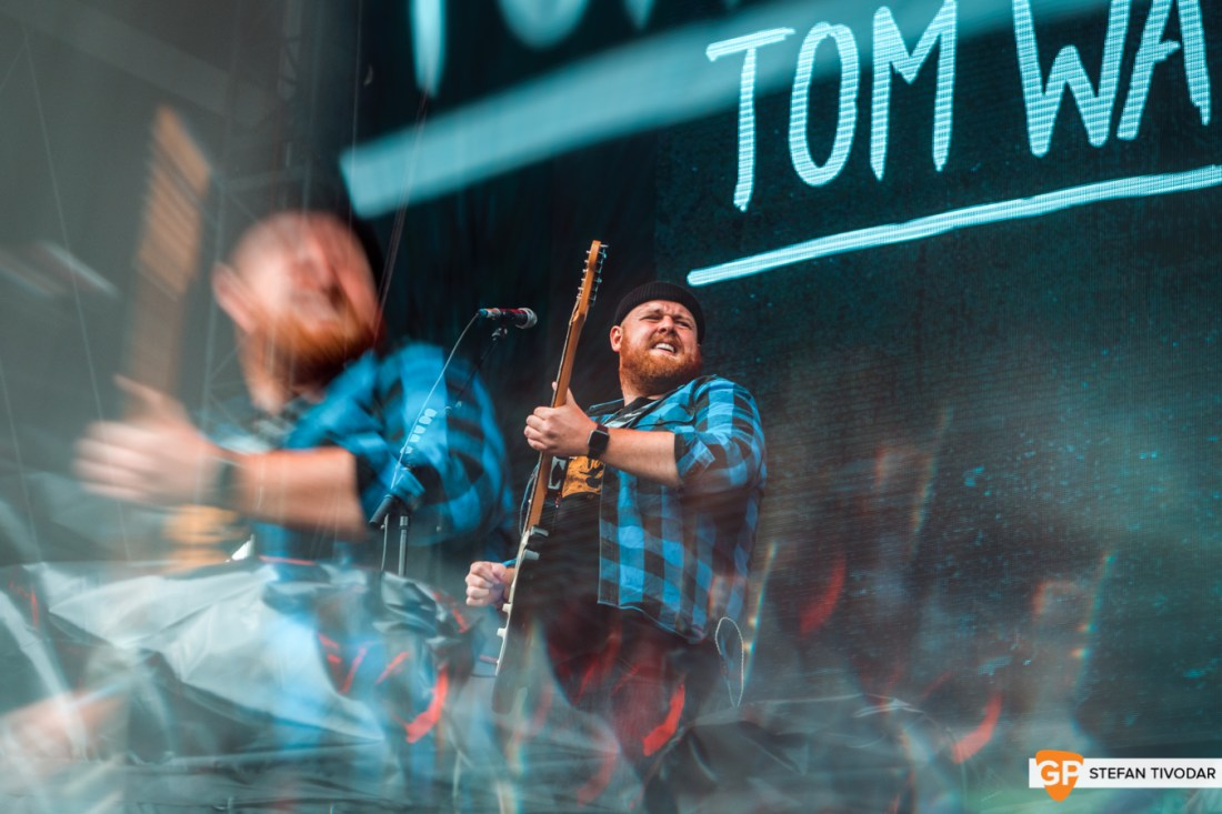 Tom Walker Lolla Berlin 2019 Day 1 Tivodar 3