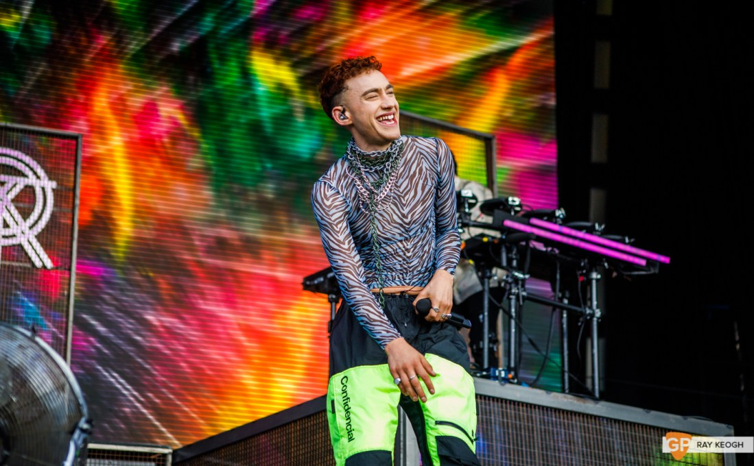 Years and Years – Electric Picnic – Ray Keogh-72
