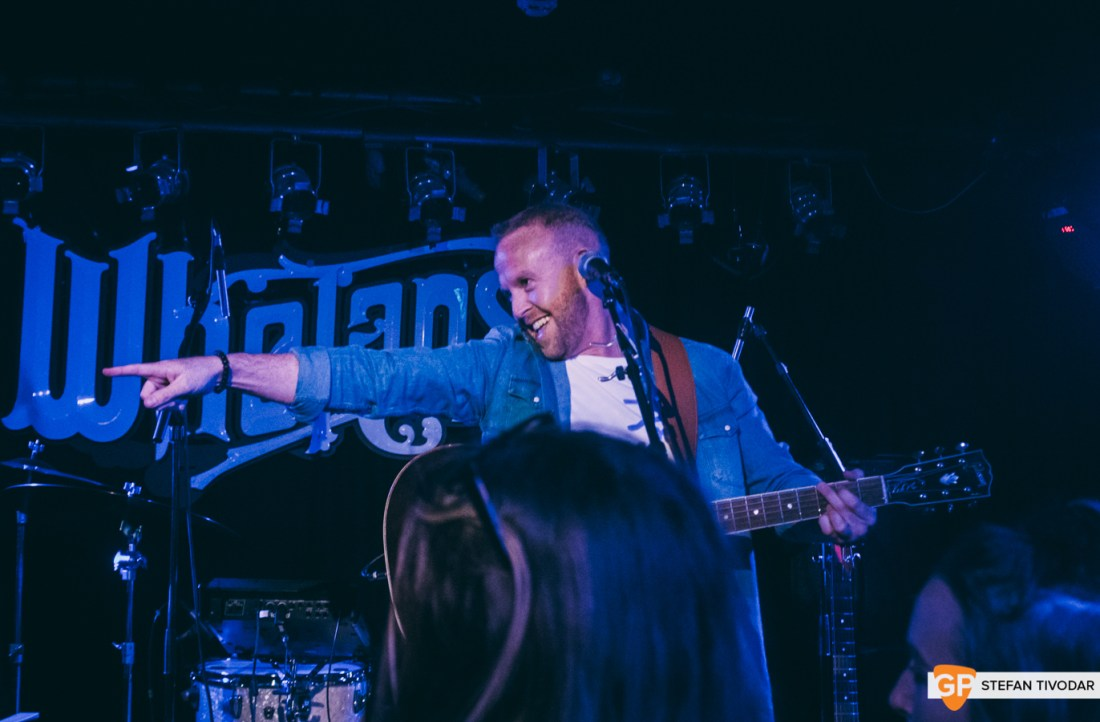 Declan Greene Saarloos Whelans October 2019 Tivodar 2