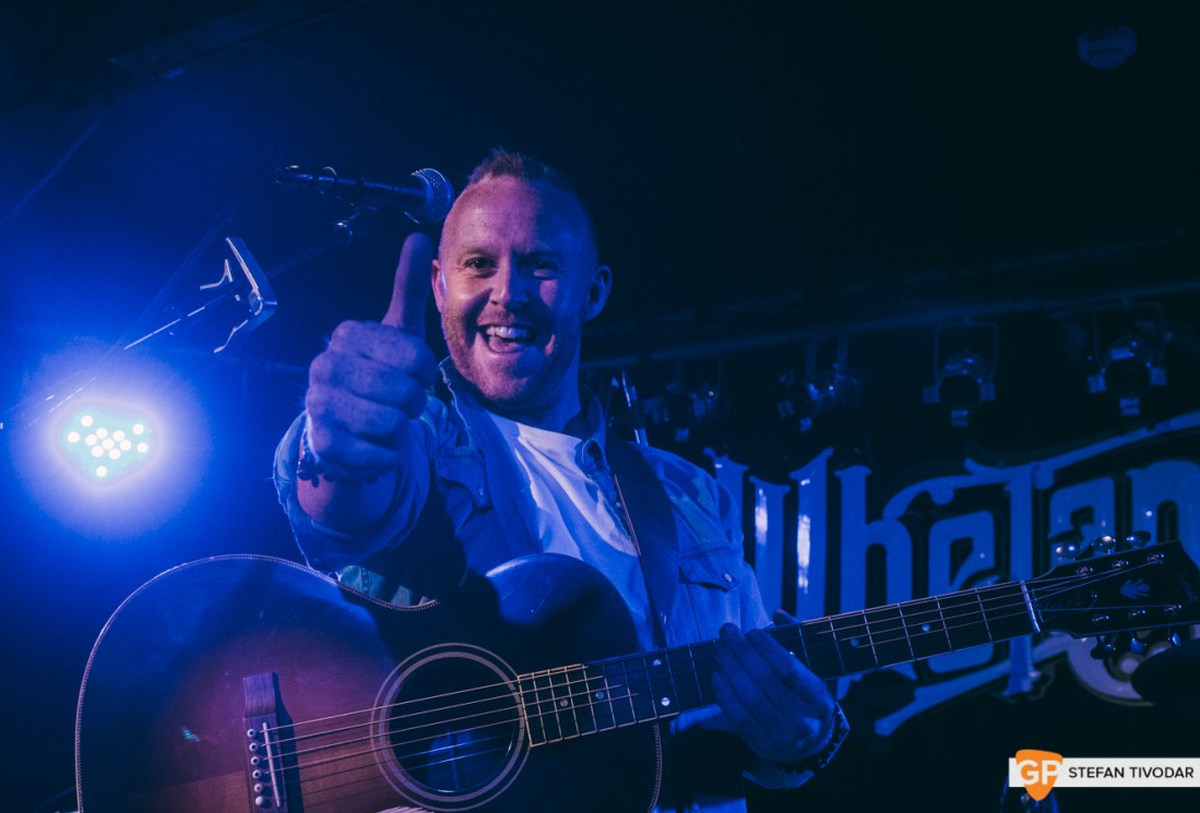Declan Greene Saarloos Whelans October 2019 Tivodar 4