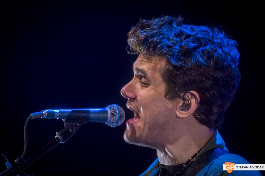 John Mayer 3 Arena October 2019 Tivodar 20