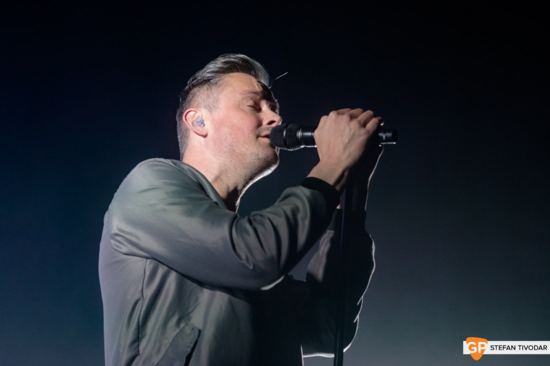 Keane Olympia Theatre October 2019 Tivodar 15