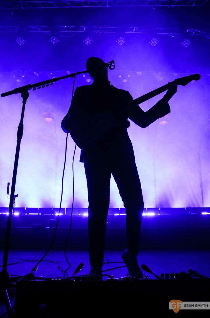 Two Door Cinema Club at the Olympia Theatre (14-10-19) by Sean Smyth (17 of 17)