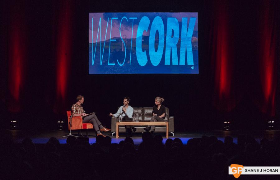 Wes Cork, Cork Opera House, Shane J Horan, 12-09-19 GP-15