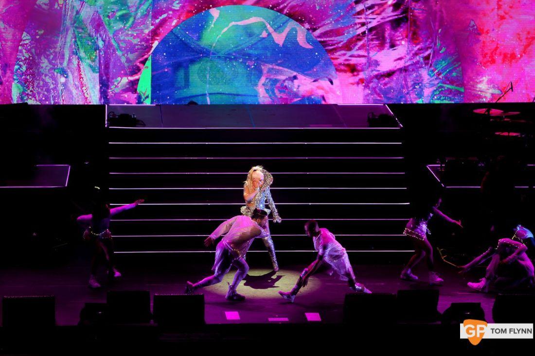 Christina Aguilera at 3Arena, Dublin by Tom Flynn (5:11:19) – 40