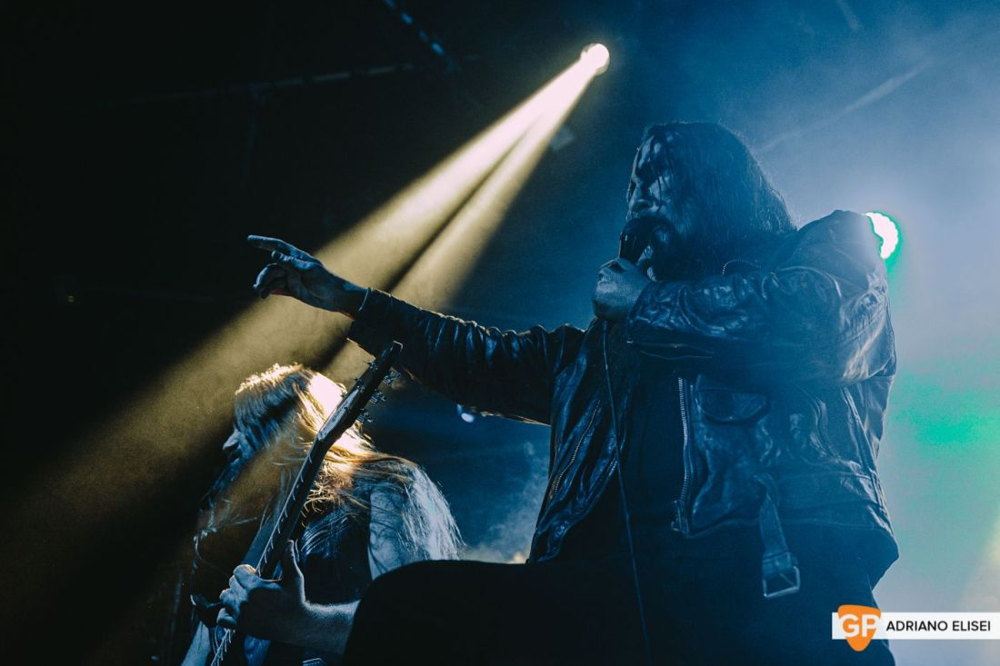 Gaahl's wyrd at The Academy by Adriano Elisei (3)