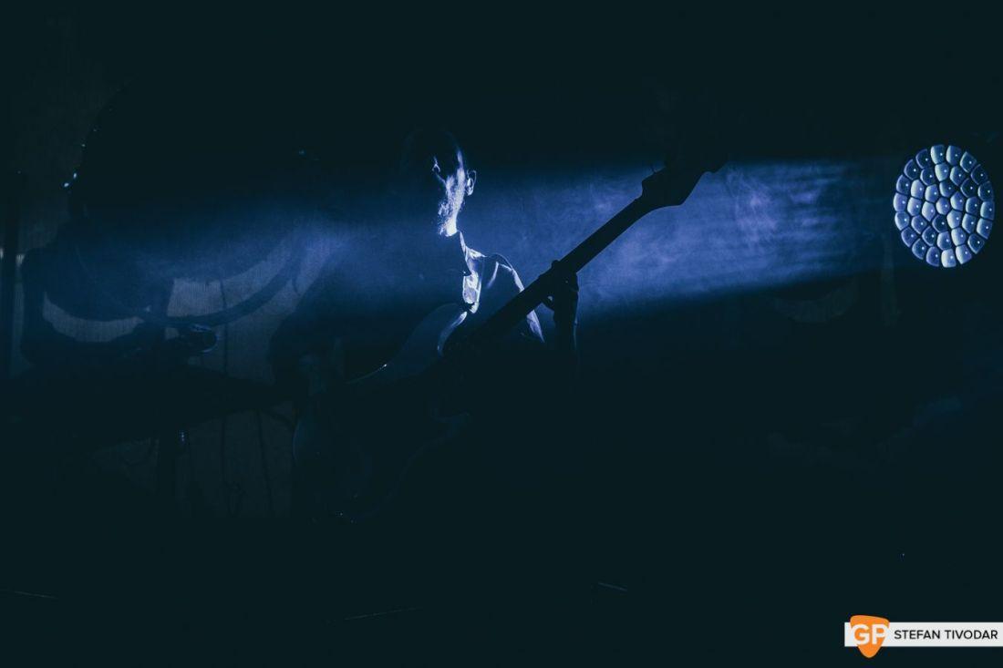 Opeth Olympia Theatre November 2019 Tivodar 16