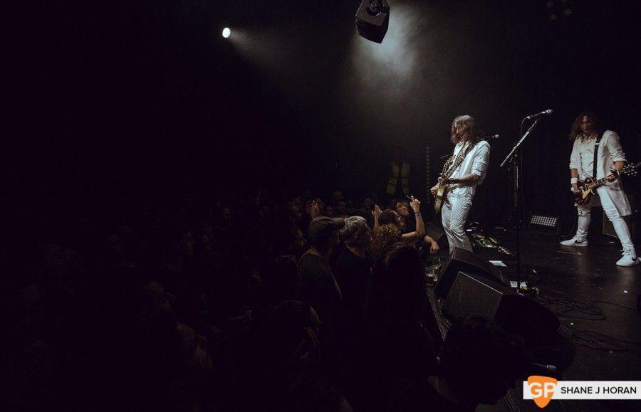 The Darkness, Cyprus Avenue, Shane J Horan, 25-11-19-17