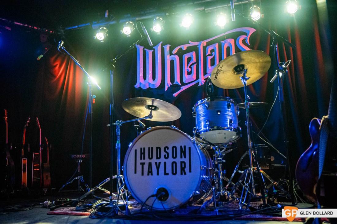 HudsonTaylor_whelans