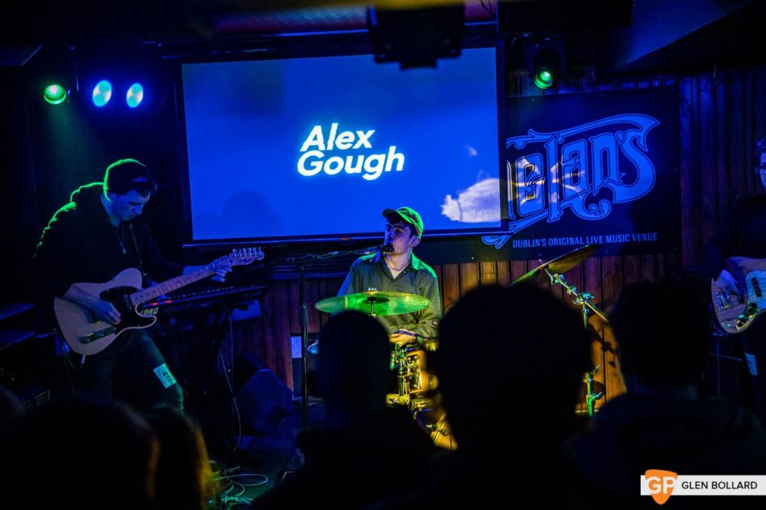 AlexGough_WhelansUp_6Dec2019_GlenB-6