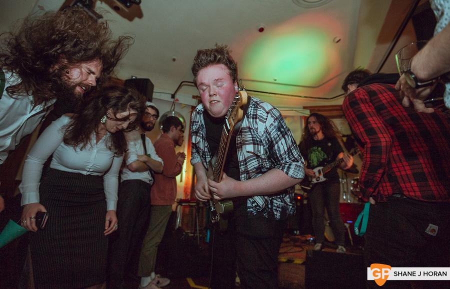 Aponym, Plugd Records, Cork, Shane, 13-12-19-6