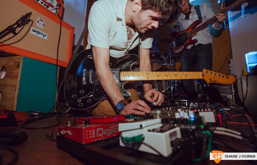 Bokotono, Plugd Records, Cork, Shane, 13-12-19-4