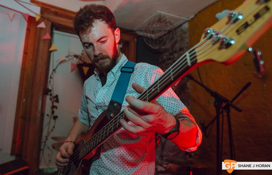 Bokotono, Plugd Records, Cork, Shane, 13-12-19-6