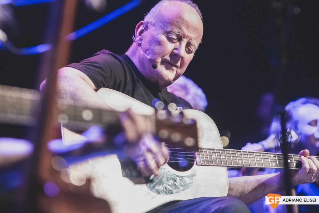 Christy Moore at Vicar Street by Adriano Elisei (8)