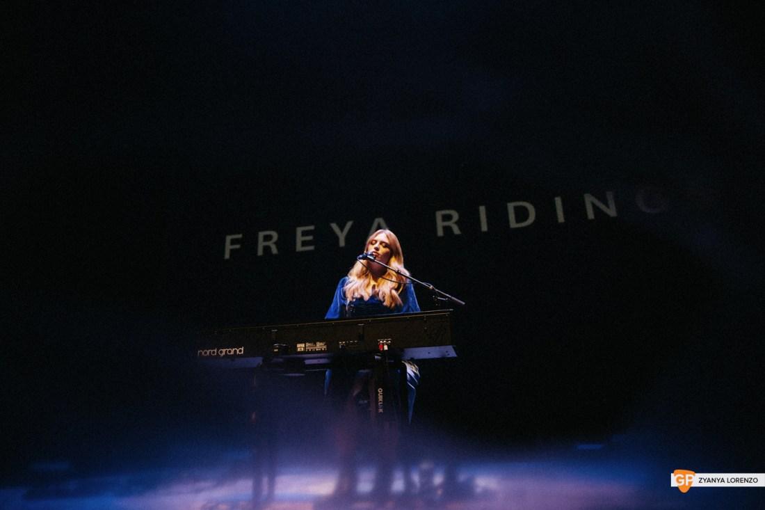 Freya-Ridings-3arena-Dublin-Zyanya-Lorenzo-005
