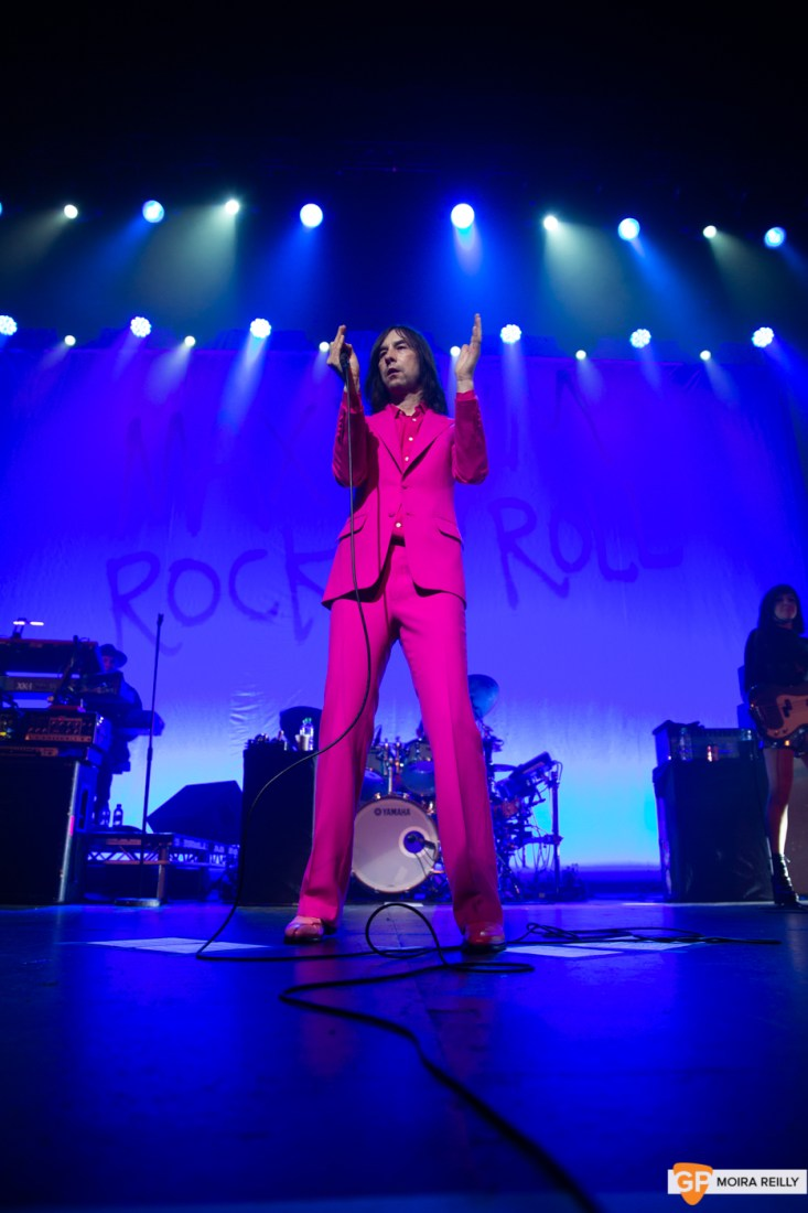 PrimalScream_Olympia_9Dec19_MoiraReilly-8