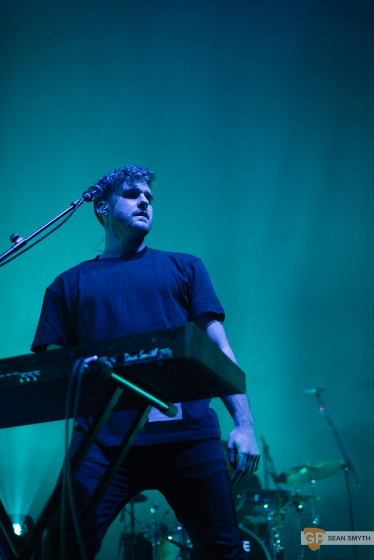 Talos at Olympia Theatre, Dublin by Sean Smyth (6-12-19) (6 of 17)