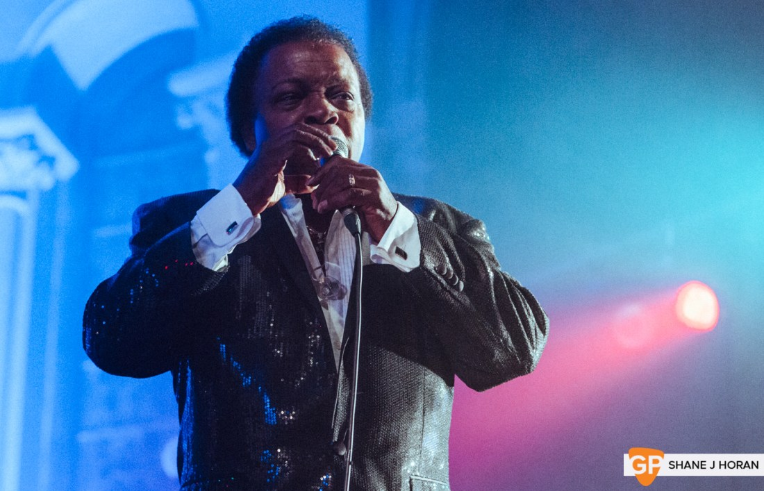 Lee Fields and the Expressions, Live at St Lukes, Cork, Shane J Horan, 18-01-20-14