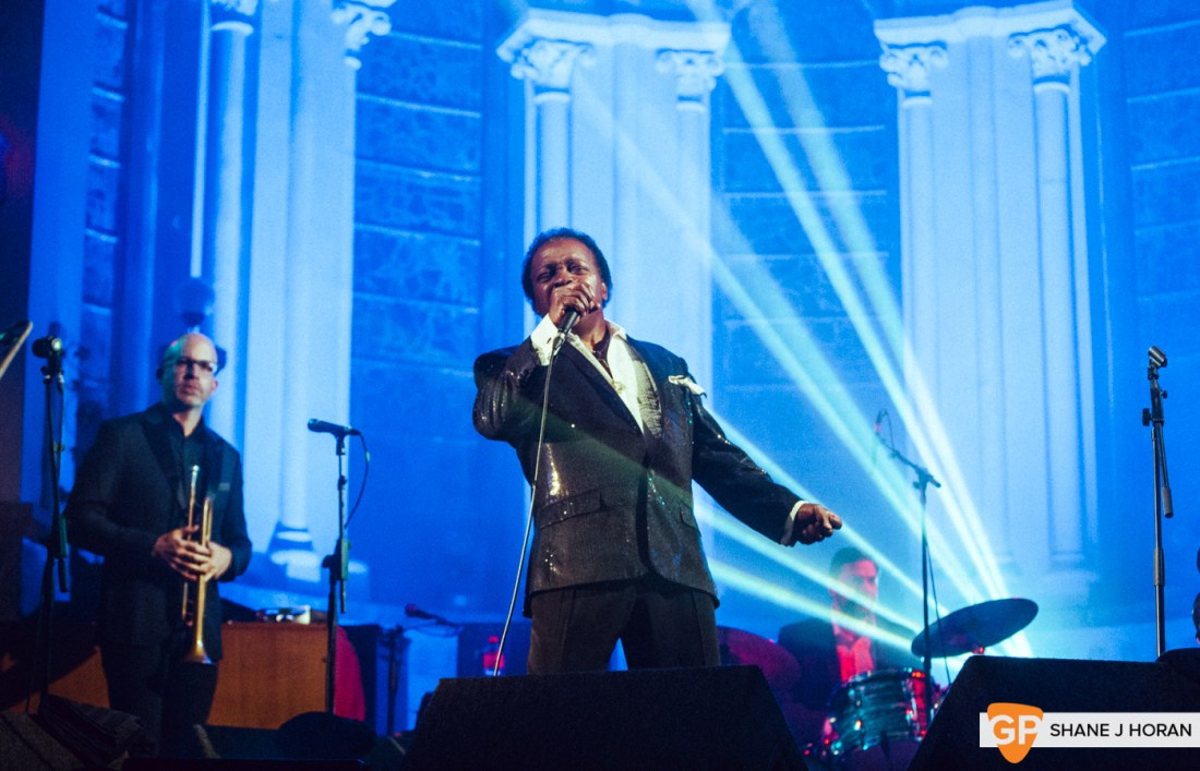 Lee Fields and the Expressions, Live at St Lukes, Cork, Shane J Horan, 18-01-20-15