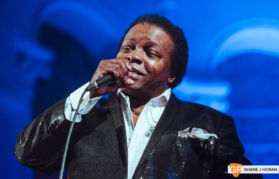 Lee Fields and the Expressions, Live at St Lukes, Cork, Shane J Horan, 18-01-20-5