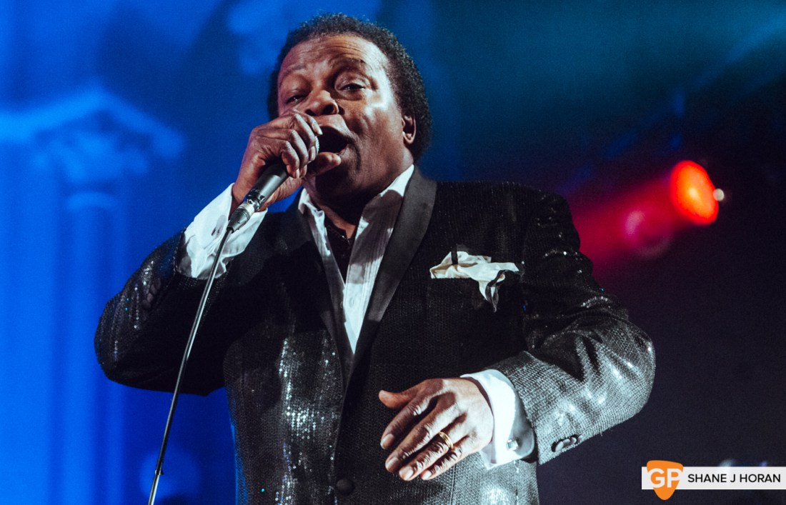 Lee Fields and the Expressions, Live at St Lukes, Cork, Shane J Horan, 18-01-20-6