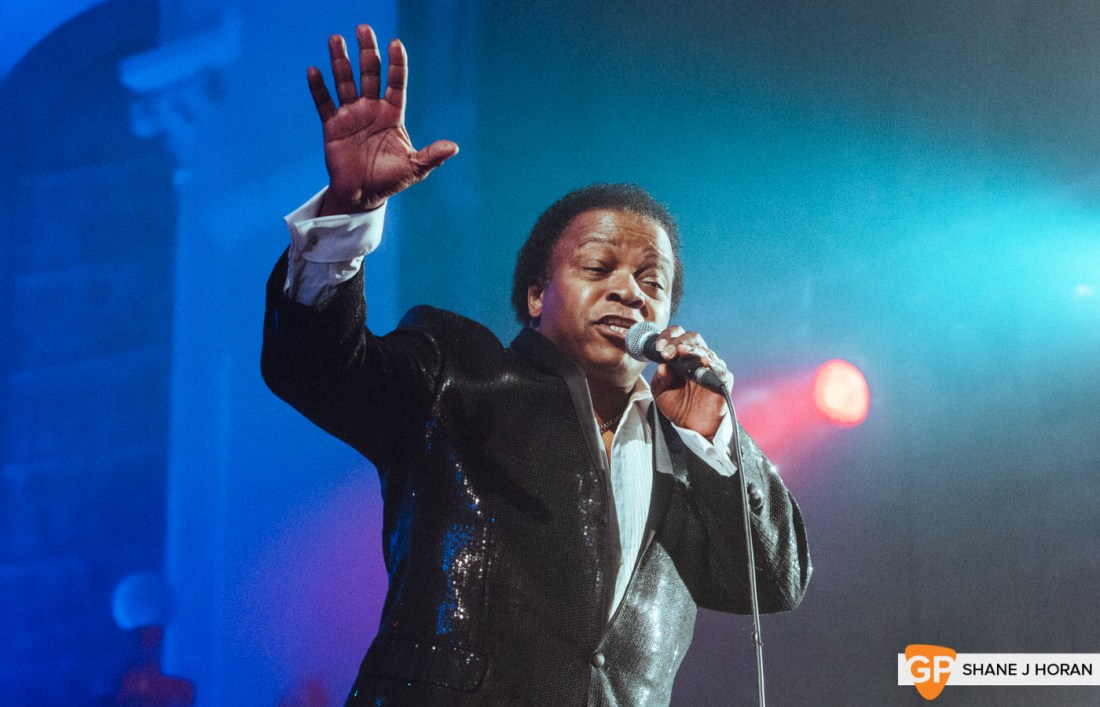Lee Fields and the Expressions, Live at St Lukes, Cork, Shane J Horan, 18-01-20-9