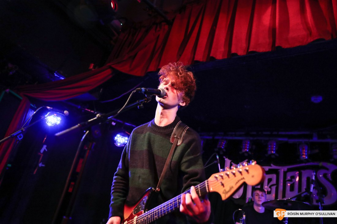 Skinner at Whelans Ones To Watch by Roisin Murphy O'Sullivan (1 of 5)