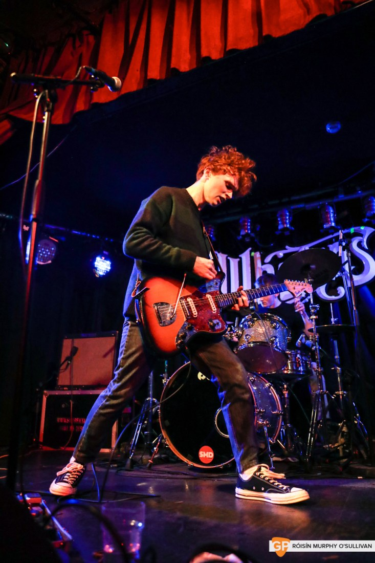 Skinner at Whelans Ones To Watch by Roisin Murphy O'Sullivan (3 of 5)