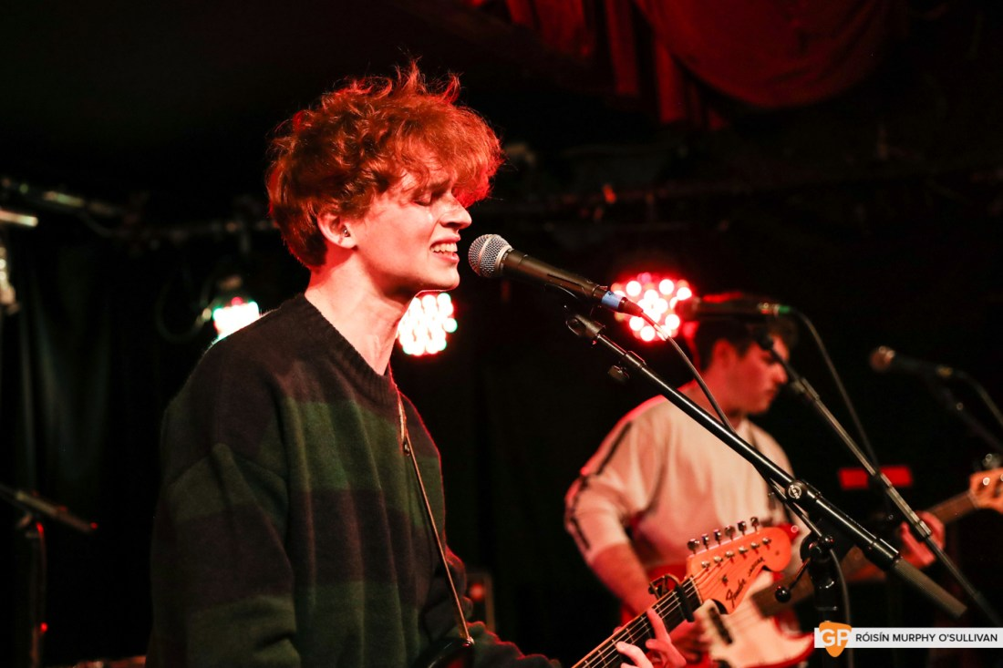 Skinner at Whelans Ones To Watch by Roisin Murphy O'Sullivan (4 of 5)