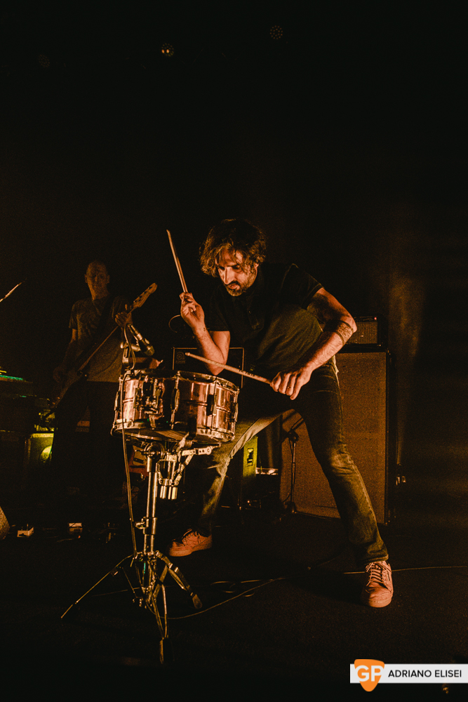 Explosions in the Sky at Vicar Street by Adriano Elisei (10)