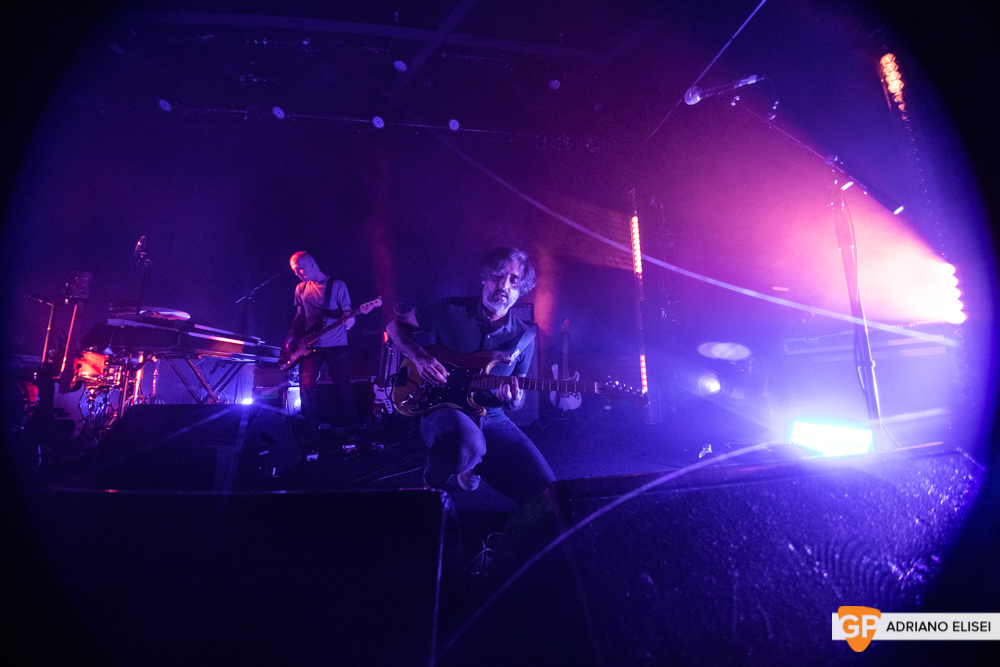 Explosions in the Sky at Vicar Street by Adriano Elisei (9)