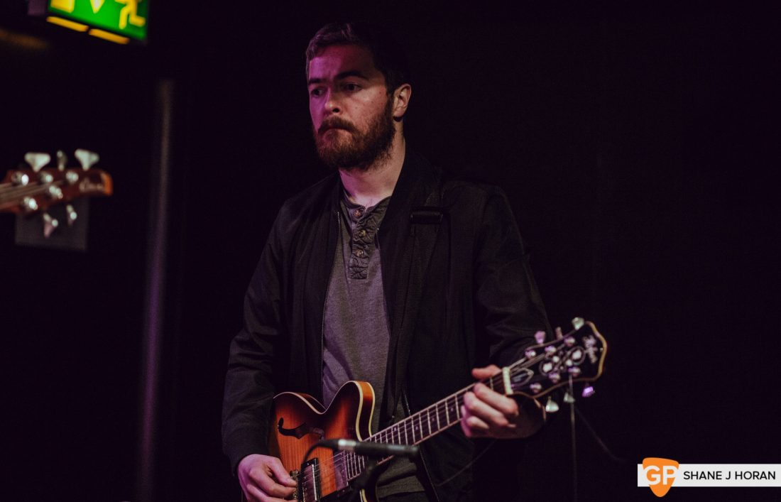 Fixity, Right Here Right Now, Green Room, Cork, Shane J Horan, 22-02-2020-2