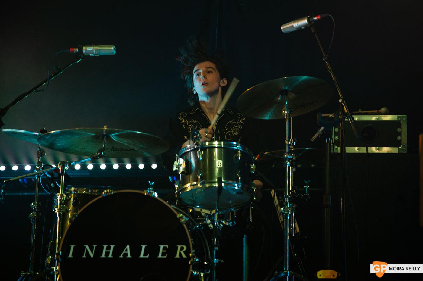 Inhaler_15Feb20_AcademyManchester_MoiraReilly-9