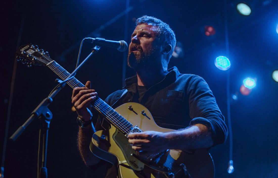 Mike Flannery, Opera House, Right Here Right Now, Shane J Horan, Cork, 22-02-20-10