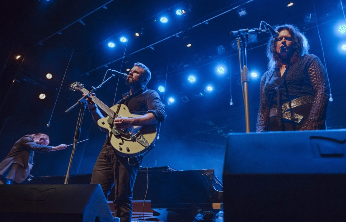 Mike Flannery, Opera House, Right Here Right Now, Shane J Horan, Cork, 22-02-20-9