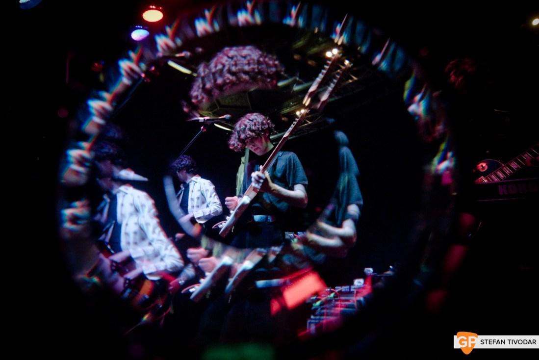 Modernlove The Sound House Dublin February 2020 Tivodar 13