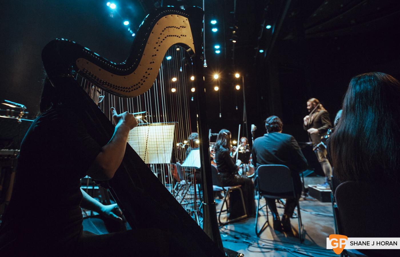 Strung w- Cork Opera House Concert Orchestra, Cork Opera House, RHRN, Shane J Horan, Cork, 23-02-2020-12