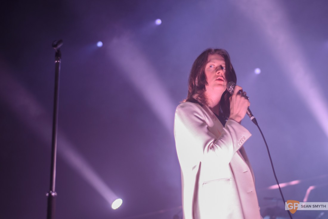 Blossoms at The Olympia Theatre, Dublin by Sean Smyth (4-3-20) (3 of 15)