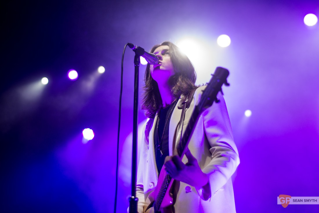 Blossoms at The Olympia Theatre, Dublin by Sean Smyth (4-3-20) (8 of 15)