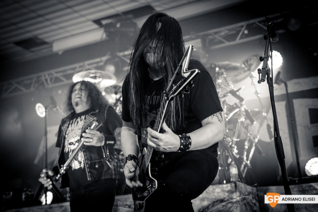 Testament + Exodus + Death Angel (24)