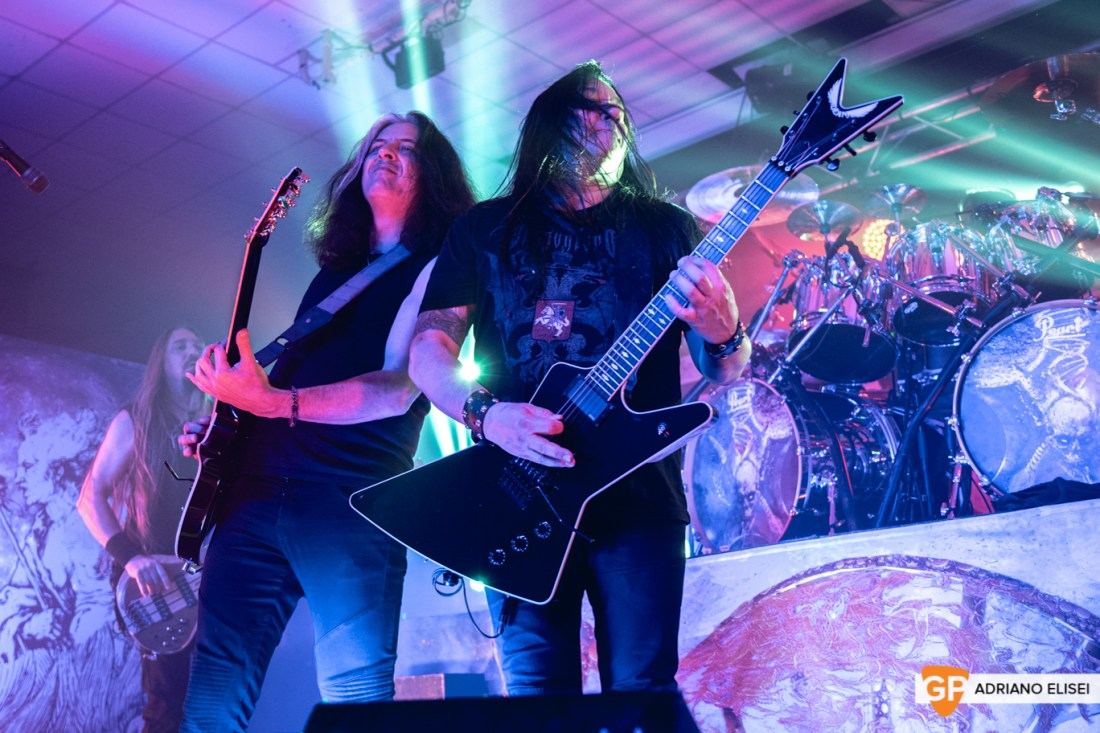 Testament + Exodus + Death Angel (25)