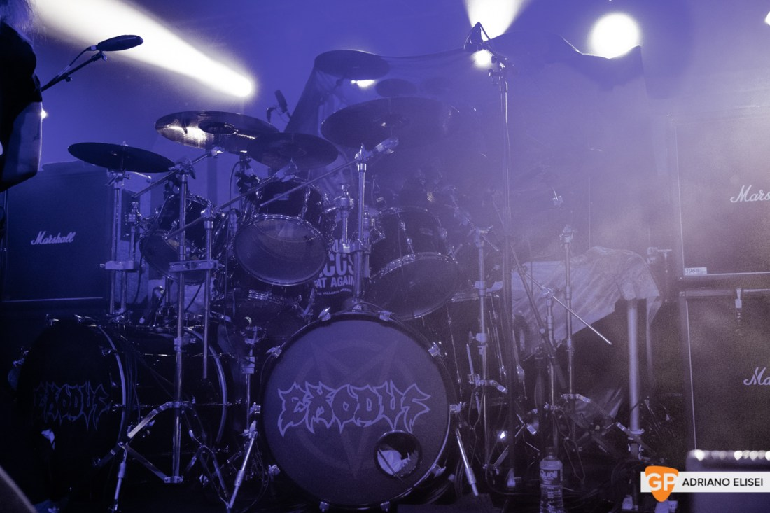 Testament + Exodus + Death Angel (6)