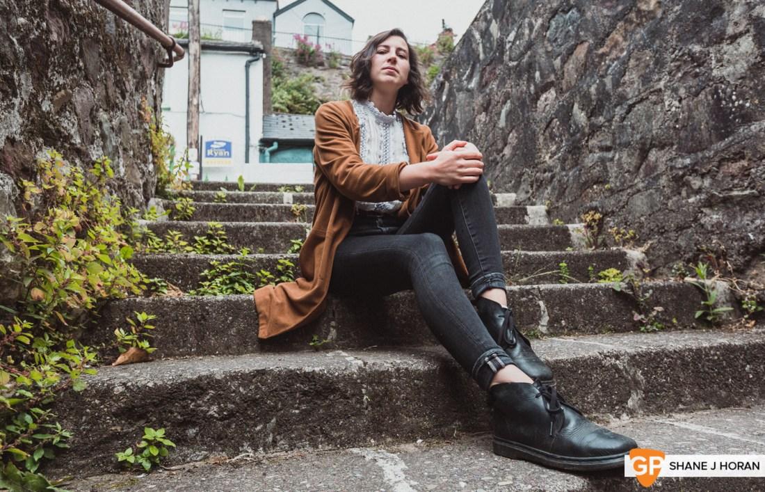 Eve Clague, Cork, 18-06-20-4