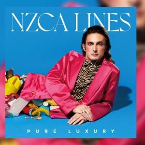 NZCA Lines – Pure Luxury