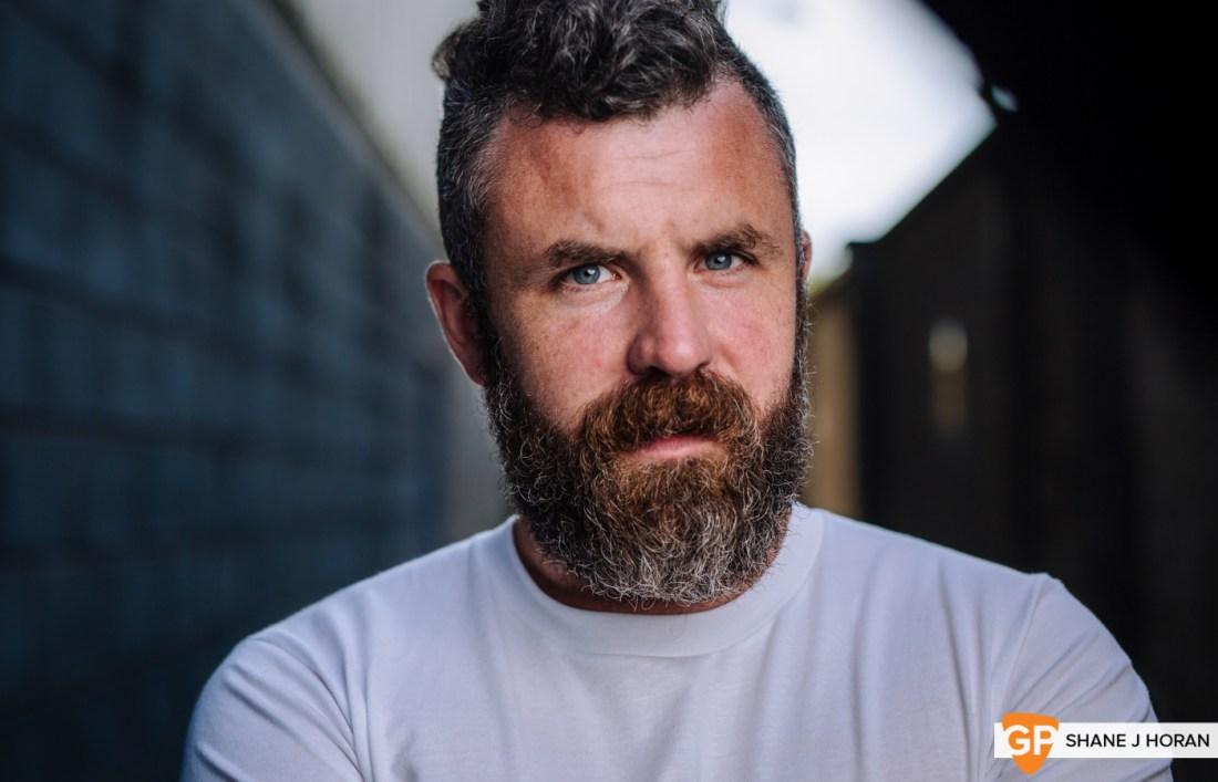 Mick Flannery, Cork, Shane J Horan, 23-07-20-3