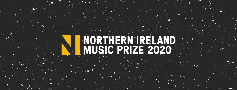 Photo of Shortlists announced for NI Music Prize 2020