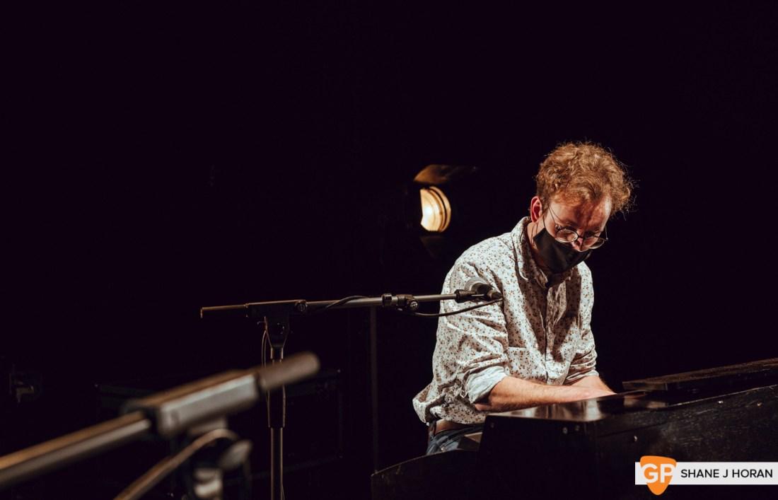 Paddy Dennehy, Cork Opera House, Cork, Shane J Horan, 21-11-20-1